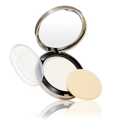 jane iredale - Absence Compact