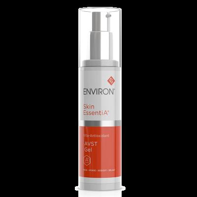 Skin EssentiA Vita-Antioxidant Avst Gel