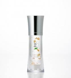 Royal Herb 21 Hydration Serum