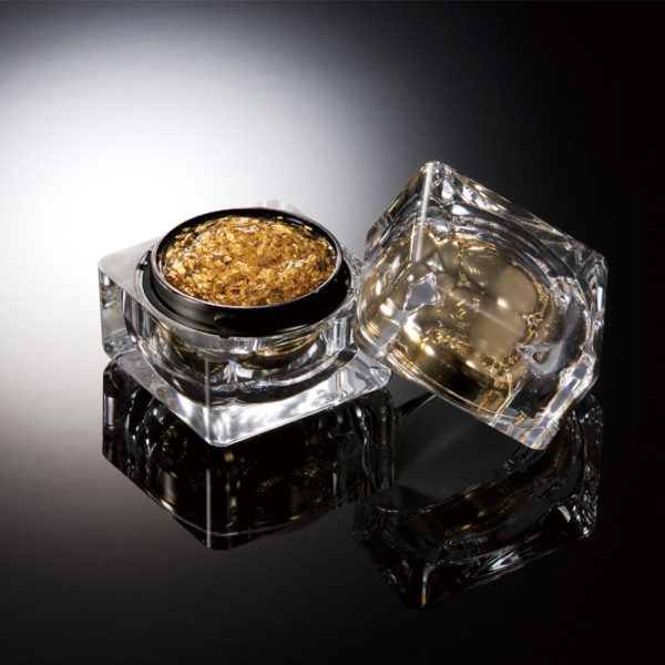 Royal Herb SS concentrate with Sakura Extract-1