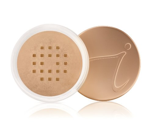 AMAZING BASE® Loose Mineral Powder - Golden Glow