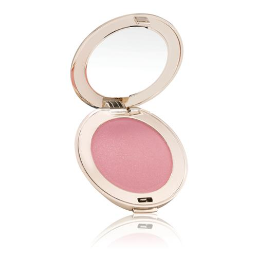 PurePressed Blush -Clearly Pink