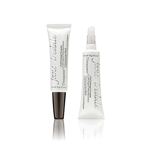 NEW Disappear Concealer