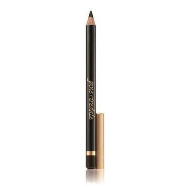 Eye Pencil - Black-Brown