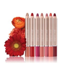 PlayOn Lip Crayon