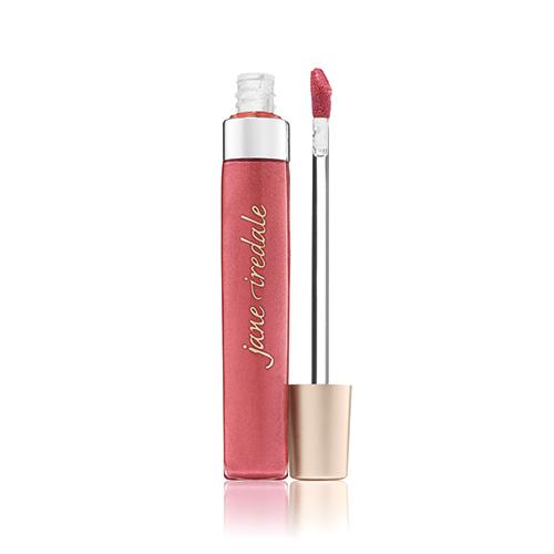 PureGloss Lip Gloss - Beach Plum