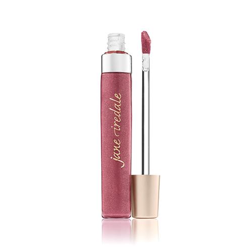 PureGloss Lip Gloss - Candied Rose