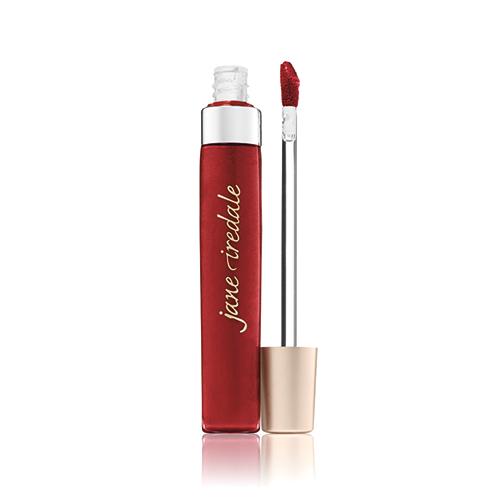 PureGloss Lip Gloss - Crabapple