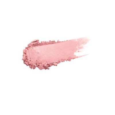 PurePressed Blush - Barely Rose