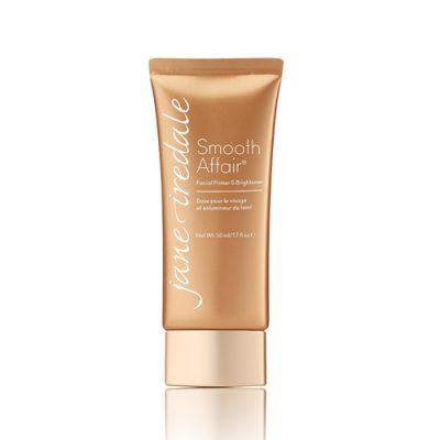 SMOOTH AFFAIR® Facial Primer & Brightener