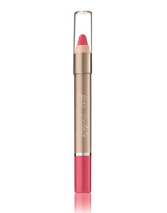 Lip Crayon - Charming
