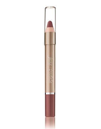 Lip Crayon - Luscious