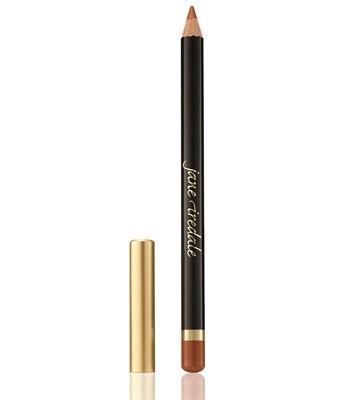 Lip Pencil - Peach
