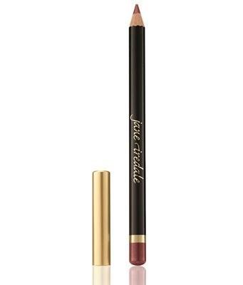 Lip Pencil - Terra Cotta