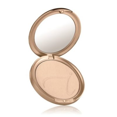 PurePressed Base Mineral Foundation Refill - Radiant