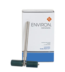 environ-cosmetic-body-rollers