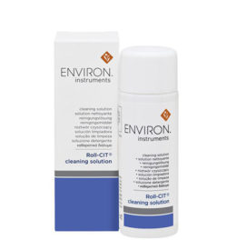environ-roll-cit-cleaning-solution