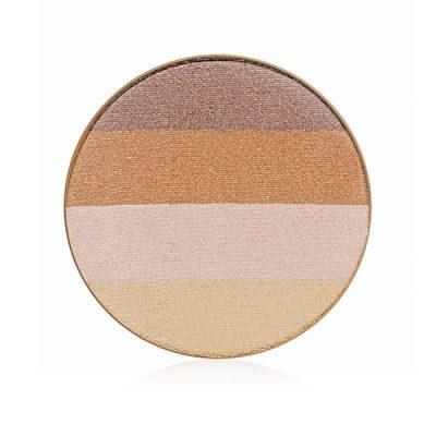 Bronzer Refill - Moonglow