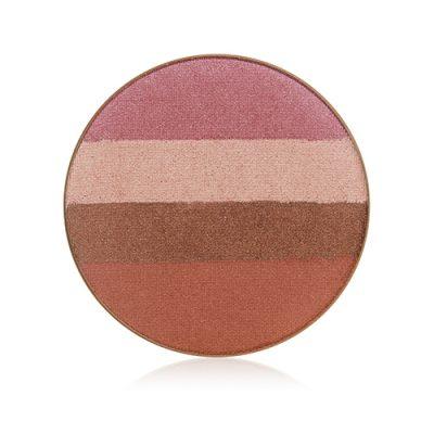 Bronzer Refill - Sunbeam