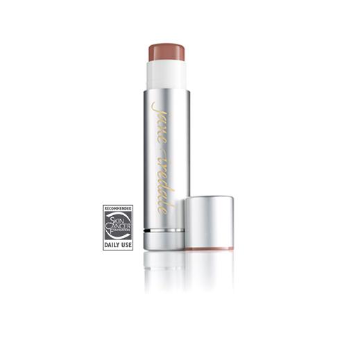 LipDrink SPF 15 Lip Balm - Buff