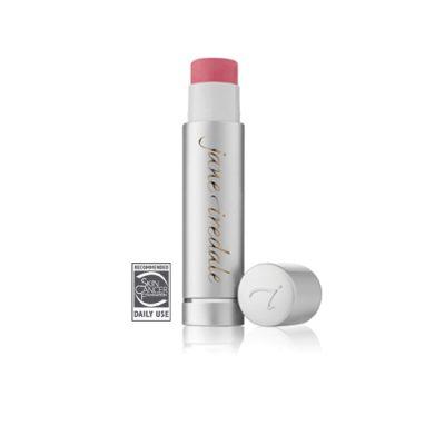 LipDrink SPF 15 Lip Balm - Flirt