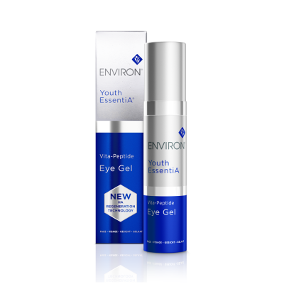 NEW HA Youth EssentiA Eye Gel