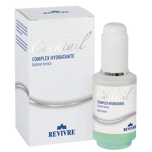 Complex-Hydratante