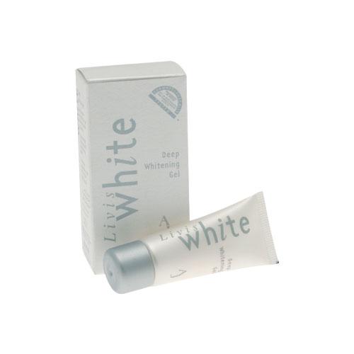 Deep-Whitening-Gel