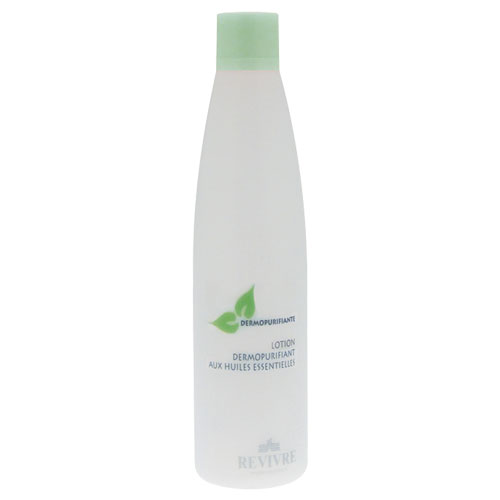 Dermopurifying-lotion-with-essential-oils