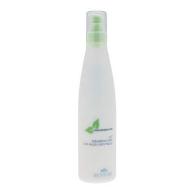 Dermopurifying-milk-with-essential-oils
