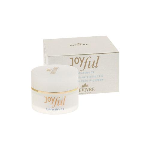 HYDRACTION-24-h---Intense-hydra-tin-g-cream-1.69