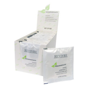 Masque-astringent-et-remineralisant-aux-huiles-essentielles