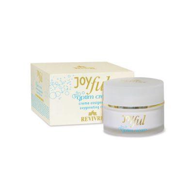 NEOVITIS-cream-–-stem-cell-cream