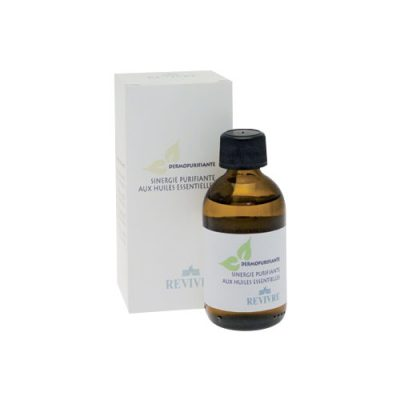 Purifying-synergy-with-essential-oils