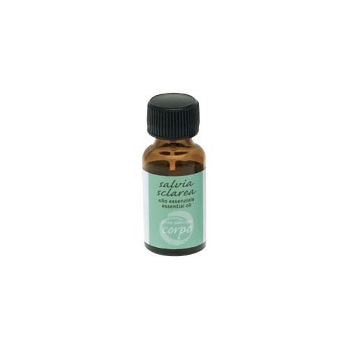 Sage-Essential-Oil