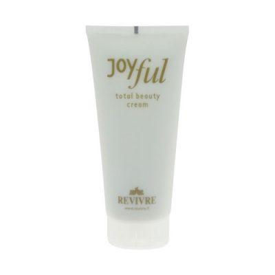 Total-Beauty-Cream