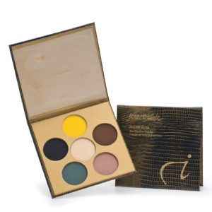 Artists Eyes Kit