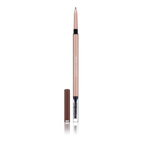 Brow Pencil - Medium Brunette