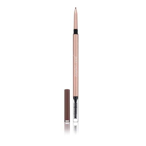 Retractable Brow Pencil - Brunette