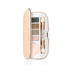 Getaway Eyeshadow Kit
