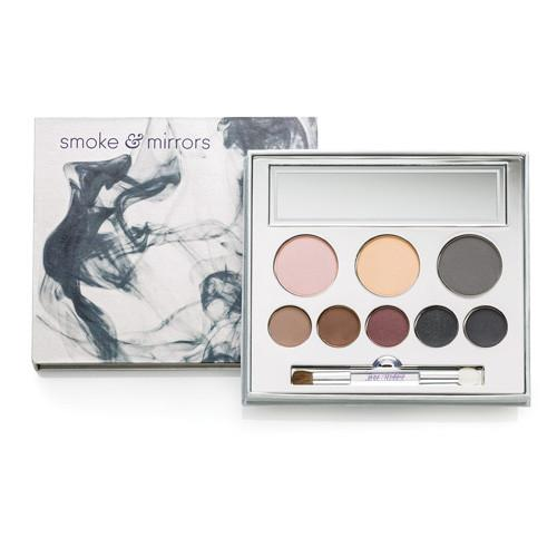 Smoke & Mirror Smoky Eye Kit