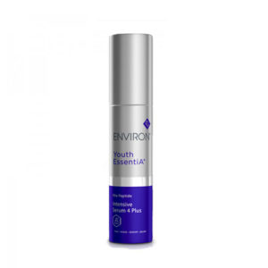 Vita-Peptidde Intensive Serum 4 Plus
