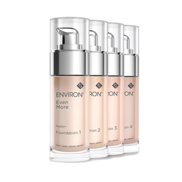 Even-More-Foundation-Environ-Skin-Care