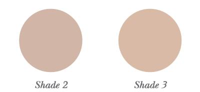 EvenMore_Range-Shades