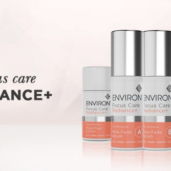 Radiance Care Blog Post Banner