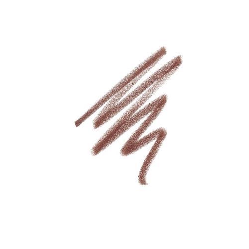 Brow Pencil Swatch Ash Blonde