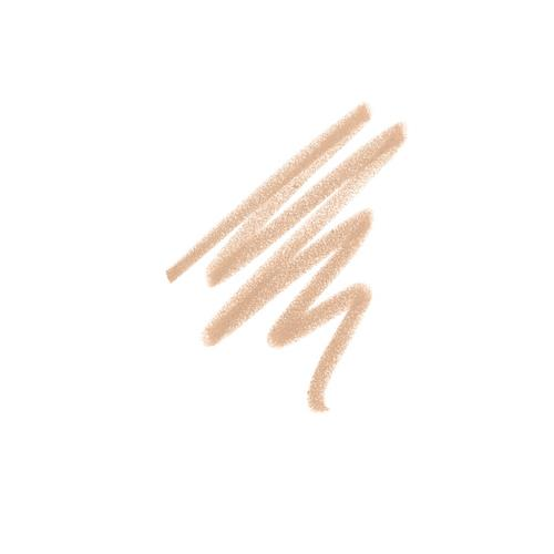 Brow Pencil Swatch Blonde