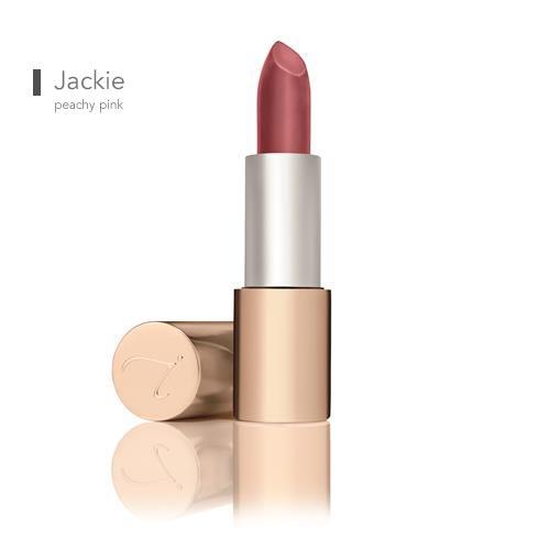 Triple Luxe Lipsitck - Jackie