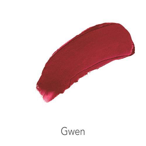 Triple Luxe Lipsitck - Gwen