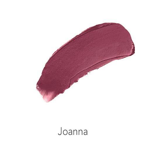 Triple Luxe Lipsitck - Joanna
